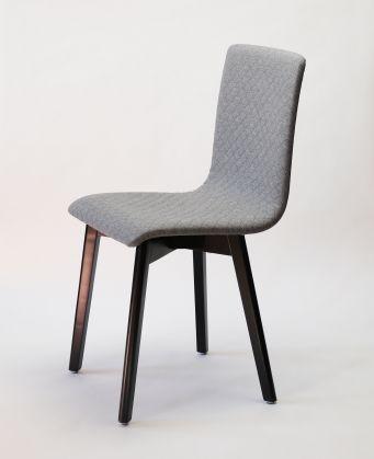 Krzesła Do Jadalni Krzesła Do Kuchni Krzesła Do Salonu